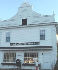 Cape Porpoise Library