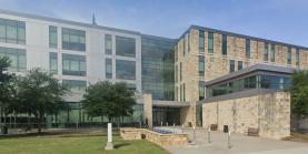 Texas A&M University -- Central Texas