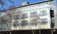 Alameda Biblioteca