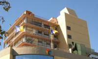 Melipilla Biblioteca
