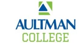 Aultman Health Sciences Library