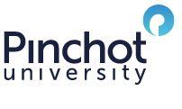 Pinchot University Library