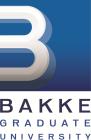 Bakke Graduate University Library