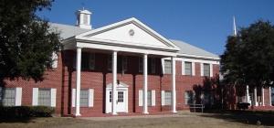 Baptist University of the Americas