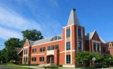 Bloomfield College Library