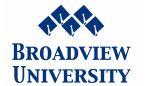 Broadview University Library