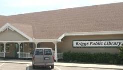 Briggs Public Library