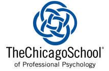 Chicago School of Professional Psychology at Chicago Library