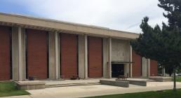 N. L. Terteling Library