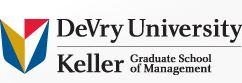 DeVry Library Services