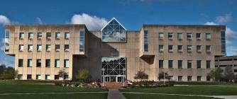 Indiana University-Purdue University Libraries