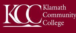 Klamath Community College Library