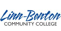 Linn-Benton Community College Library Services