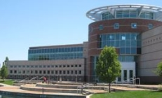 Marion Campus Library