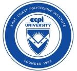 ECPI University College of Nursing Library