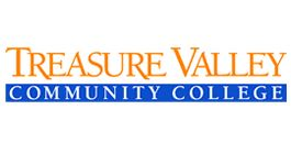 Treasure Valley Community College Library