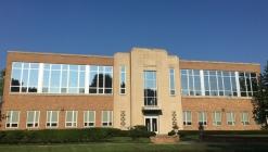 Villa Maria College Library