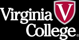 Virginia College-Baton Rouge Library