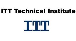 ITT Tech Virtual Library