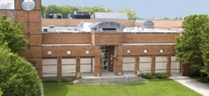 Callahan Library