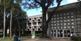 Sistemas de Bibliotecas de Universidad de Puerto Rico