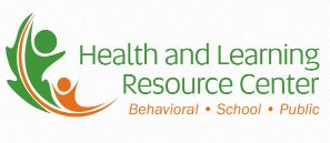 Health and Learning Resource Center