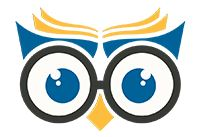 Organization of Watauga Libraries