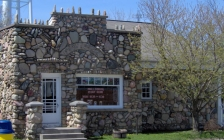 Lawrence Memorial Public Library