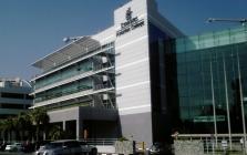 Emirates Aviation University