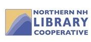 Northern New Hampshire Library Cooperative