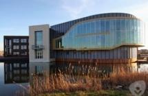 Bibliotheek Langedijk