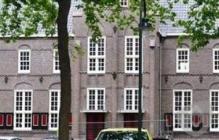 Bibliotheek Huizen-Laren-Blaricum