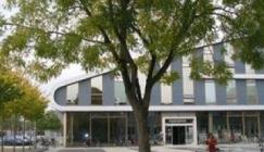 Bibliotheek Huizen