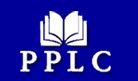 Pinellas Public Library Cooperative