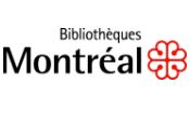 Montreal Public Library Network