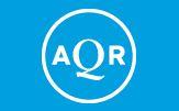 AQR Capital Management