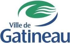 Gatineau Public Libraries