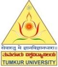 Tumkur University
