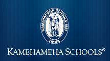 Kamehameha School Libraries