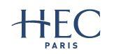 HEC Paris  Bibliothèque