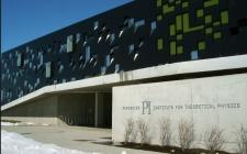 Perimeter Institute Library