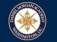 Daniel Morgan Graduate School of National Security Library