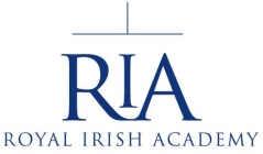 Royal Irish Academy Library