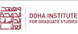 Doha Institute for Graduate Studies Library
