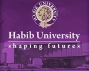 Habib University Library and Information Commons