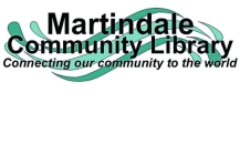 Martindale Community Library