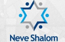 Congregation Neve Shalom Library
