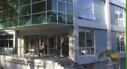 Romeo P. Ariniego Medical Library Services