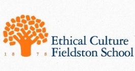 Ethical Culture Fieldston School Library