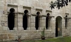 Museo Arqueolóxico de Ourense